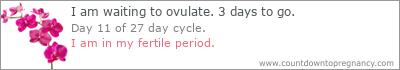 http://www.countdowntopregnancy.com/tickers/dpo.png?d=1284094800;5;27;14