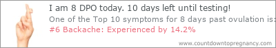 http://www.countdowntopregnancy.com/tickers/dpo-1352613600z7z29z19.png