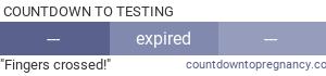 testing-1336971600z7z6z6z4.png