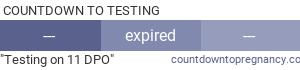 testing-1350968400z10z13z5z16