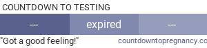 testing-1355810400z8z7z3z9.png