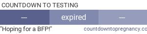 testing-1389852000z7z13z5z0.png