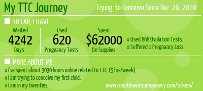 http://www.countdowntopregnancy.com/tickers/ttc-journey-1293343200z34z5z0z0z7z5z1z500-6-1-0.png