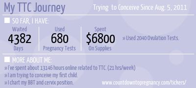 http://www.countdowntopregnancy.com/tickers/ttc-journey-1312520400z32z5z0z7z15z21z0z50-2-1-0.png