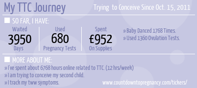 http://www.countdowntopregnancy.com/tickers/ttc-journey-1318654800z29z5z13z7z10z12z0z7-3-2-1.png