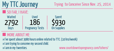 ttc-journey-1416895200z30z2z0z3z0z10z0z1